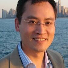 Quoc Nguyen的用戶個人資料