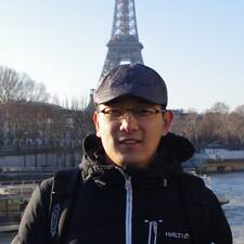 Profil korisnika Yanhe