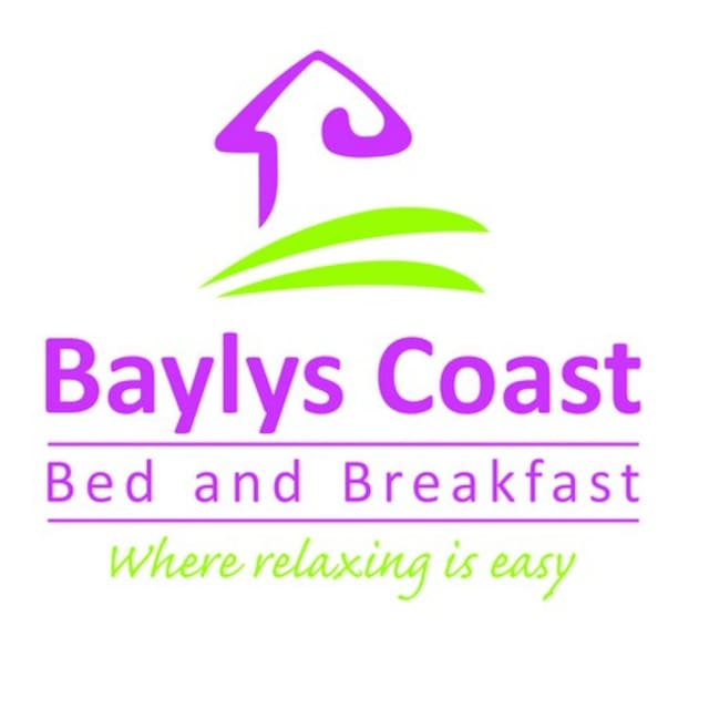 Guidebook for Baylys Beach