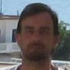 Profil korisnika Basilios