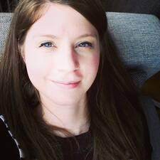 Alice Kullanıcı Profili