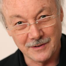 Profil utilisateur de Günter