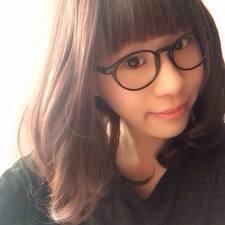 Profil utilisateur de Wandan