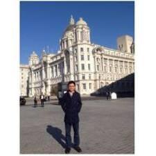 Profil korisnika Xiao Hui