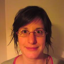 Cecile - Profil Użytkownika