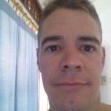 Graeme Kullanıcı Profili