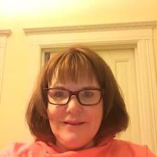 Tracy님의 사용자 프로필