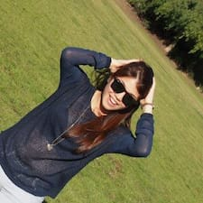 Jie Lin User Profile