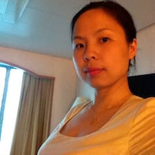 JingJie的用户个人资料
