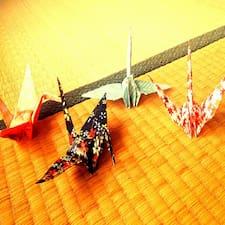 Perfil de usuario de Taka'S Room