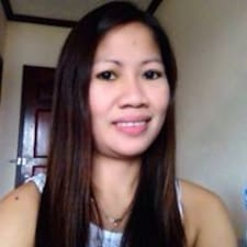 Profil korisnika Marilou