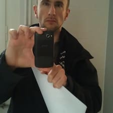 Mihai Kullanıcı Profili