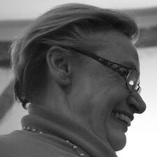 Chevallier User Profile