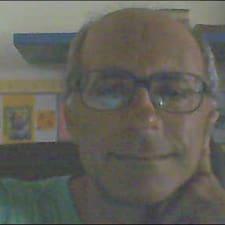 Profil korisnika Ottavio