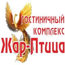 Perfil de usuario de Жар-Птица