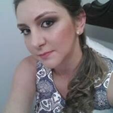 Rudiele User Profile