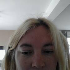 Aure User Profile