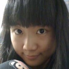 Minyi User Profile