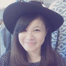 Yanxing User Profile