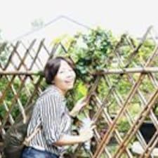 โพรไฟล์ผู้ใช้ Junyan
