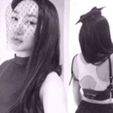 Profil korisnika JiaWei