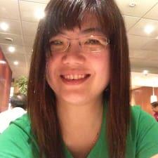 Wee Bin User Profile