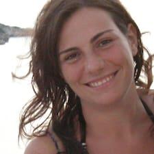 Elisabetta Kullanıcı Profili