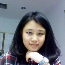 Xiaoying User Profile