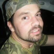 Brock User Profile