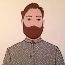 Melvin - Profil Użytkownika