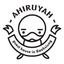 Ahiruyah is a superhost.