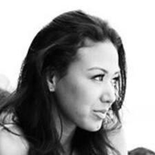 Profilo utente di Katinka