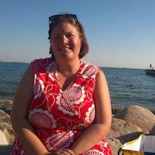 Minerva Brukerprofil