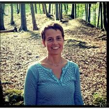 Profil utilisateur de Jette Lykke