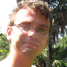 Jindrich User Profile