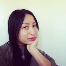 Profil korisnika Vanha