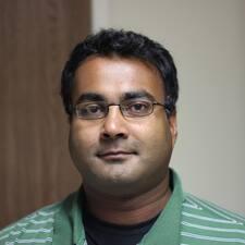 Royan User Profile