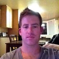 Profil utilisateur de Brady