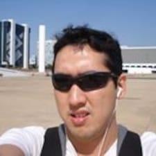 Profilo utente di Elio Augusto