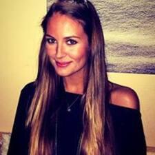Paulina Anna User Profile