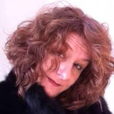 Profilo utente di Mariaelena