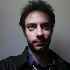 Nutzerprofil von Ludovic
