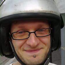 Złote Zgłoski Rodzinna Szkoła Język User Profile