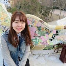 Perfil de usuario de Hyeon Joo