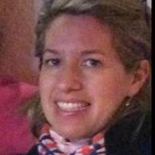 Profil utilisateur de Anne-Charlotte