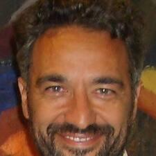 Profil Pengguna Angelo