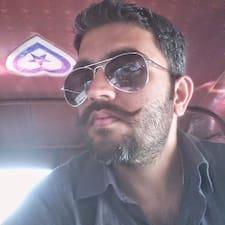 Punnu Singh