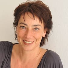 Roela User Profile