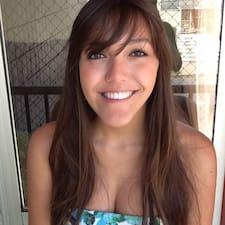 Jessyca User Profile