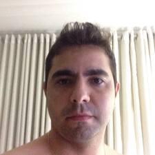 Jose Carlosさんのプロフィール